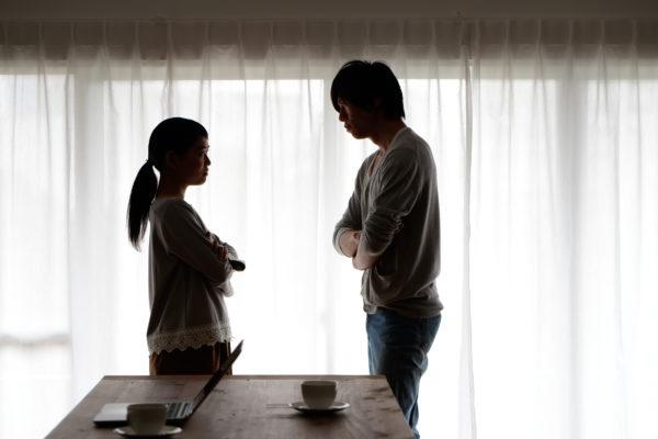 仕事が忙しくセックスレスに。結果、妻に不倫されて離婚