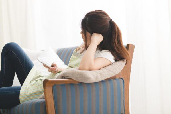 家事をしない嫁と離婚。その決め手と協議方法