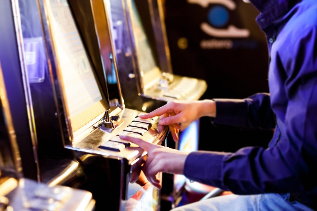 夫のギャンブルによる浪費癖がひどく離婚